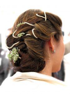 628271_brides_hair