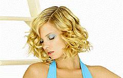 fryzury-sylwestrowe-sedu-hair-style-ccc