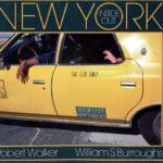 Color in the Street – wykład Roberta Walkera o fotografii ulicznej