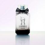Wyjątkowa kolekcja perfum zaprojektowanych dla Intimissimi