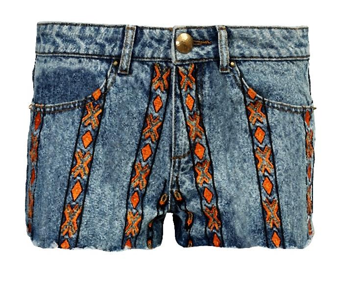 158. szorty obciete jeansowe -005-2014-05-06 _ 16_14_28-70