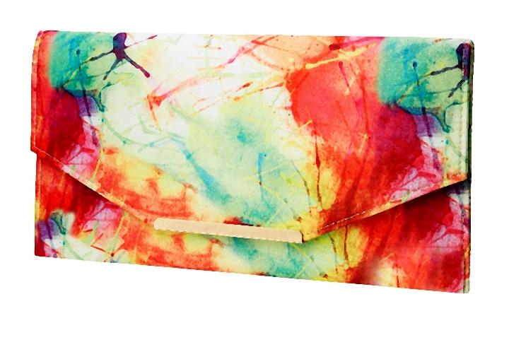 8. dzień mix kolorów-021-2014-05-06 _ 16_14_36-70