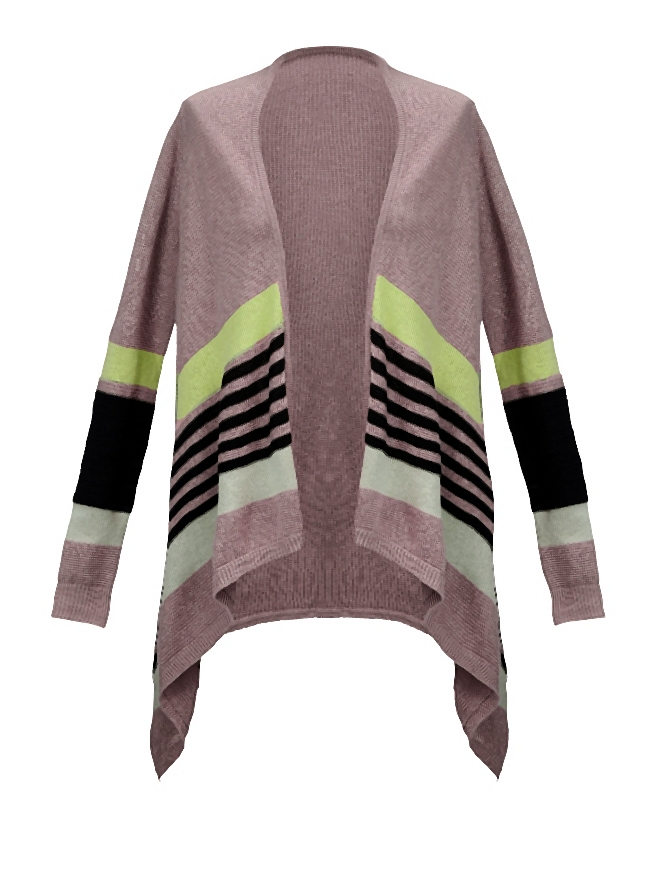 95. sweterek asymetryczny-022-2014-05-06 _ 16_14_36-70