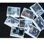 Autentyczne historie gwiazd w sesji zdjęciowej LEVI'S®