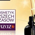 """Eyeliner Celebrities Eveline Cosmetics """"Kosmetykiem Wszech Czasów"""""""