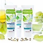 Winogrona - naturalny eliksir zdrowia i urody