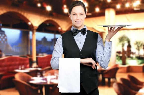 Wygrywasz, ubierasz, masz pokaz mody LIFESTYLE, Moda - Ubierz kelnerki i barmanów browaru restauracyjnego Złoty Pies. Najlepsza stylizacja na stałe zaistnieje we wrocławskim Rynku, a autor będzie miał specjalny pokaz w Złotym Psie. Są też inne atrakcyjne nagrody. Zgłoś się.