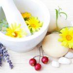 Hipoalergiczny i bez parabenów