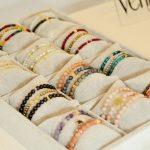 Powiew wiosny w modnej biżuterii