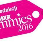 """Batiste nagrodzony w konkursie """"Glamour Glammies 2016"""""""