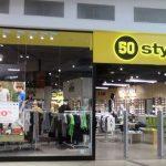 50 style kolejnym najemcą w Poznań City Center