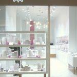 Nowy salon z biżuterią - Ania Kruk w Wola Parku