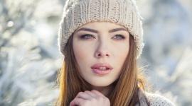 Zimowa recepta na blizny LIFESTYLE, Uroda - Blizny stanowią nie tylko problem estetyczny – niekiedy również ograniczają zakres ruchów oraz powodują ból i świąd. Na szczęście istnieją sposoby, by się ich pozbyć.
