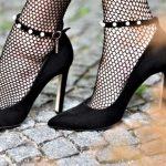 Jakie buty wybrać w karnawale?