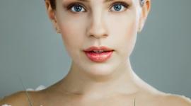 MAKIJAŻ ŚLUBNY – JAK STWORZYĆ TEN IDEALNY? LIFESTYLE, Uroda - O tym czy makijaż ślubny możemy wykonać same, oraz jakie są panujące trendy w makijażu ślubnym opowie Karolina Choroś, Dyrektor Mokotowska Make Up Academy.