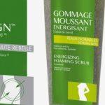 Wiosenna promocja Elancyl Slim Design lub Slim Design Noc 200 ml + Peeling