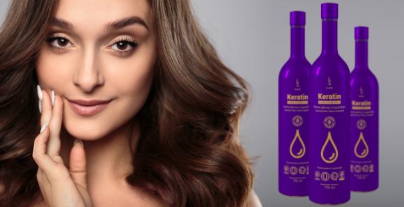 Te naturalne składniki zadbają o Twoje włosy! LIFESTYLE, Uroda - Niestety nie wszyscy jesteśmy zadowoleni ze swoich fryzur. Przerzedzone i nadmiernie wypadające włosy to zmora zarówno kobiet, jak i mężczyzn. Jak więc sobie pomóc? Podpowiadamy jakich składników szukać na etykietach suplementów diety.