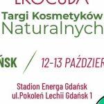 Jesienna edycja Ekocudów - w październiku zawita do Gdańska!